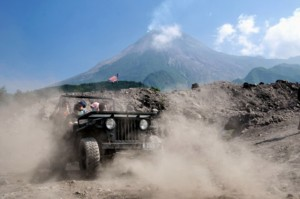 Lava-Tour-Merapi