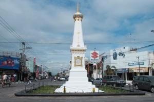 Tugu-Jogja-Landmark-Yogyakarta
